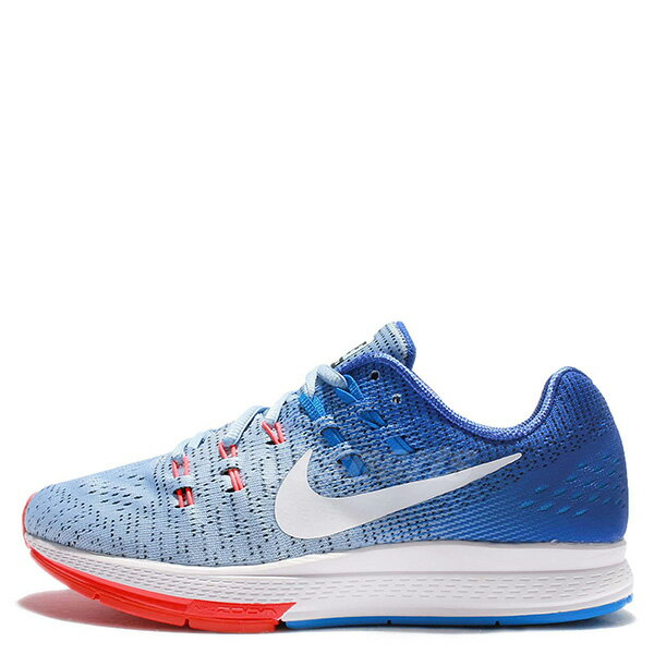 【EST S】Nike Air Zoom Structure 19 806584-401 慢跑鞋 女鞋 G1012 0