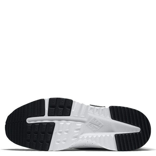 【EST S】Nike Air Huarache Utility Prm 806979-103 反光 武士 慢跑鞋 男鞋 G1011 4