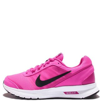 【EST S】NIKE WMNS AIR RELENTLESS 5 MSL 807099-600 輕量 訓練 慢跑鞋 女鞋 G1011