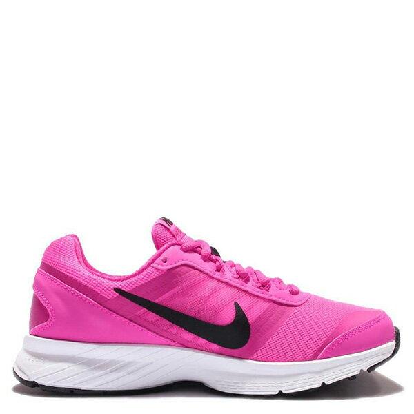 【EST S】Nike Air Relentless 5 Msl 807099-600 輕量 訓練 慢跑鞋 女鞋 G1011 1