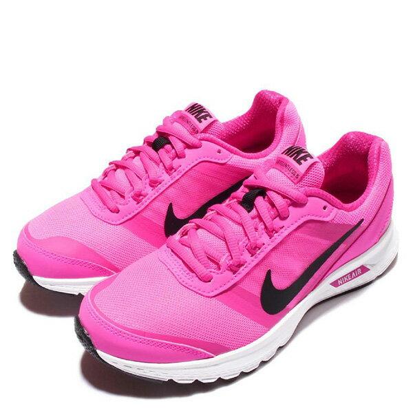 【EST S】Nike Air Relentless 5 Msl 807099-600 輕量 訓練 慢跑鞋 女鞋 G1011 2