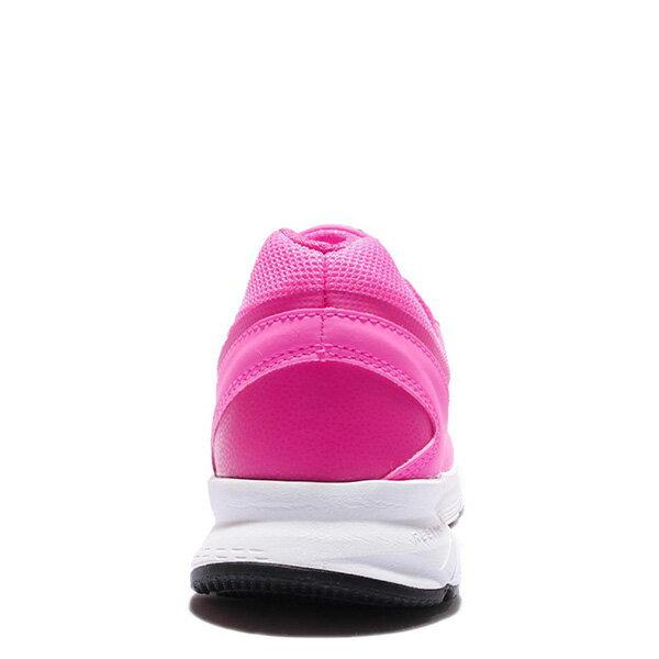 【EST S】Nike Air Relentless 5 Msl 807099-600 輕量 訓練 慢跑鞋 女鞋 G1011 3