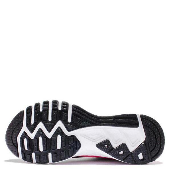 【EST S】Nike Air Relentless 5 Msl 807099-600 輕量 訓練 慢跑鞋 女鞋 G1011 4