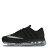 【EST S】Nike Air Max 2016 Bg 807236-001 全氣墊 慢跑鞋 大童鞋 G1012 0