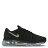 【EST S】Nike Air Max 2016 Bg 807236-001 全氣墊 慢跑鞋 大童鞋 G1012 1
