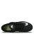 【EST S】Nike Air Max 2016 Bg 807236-001 全氣墊 慢跑鞋 大童鞋 G1012 4