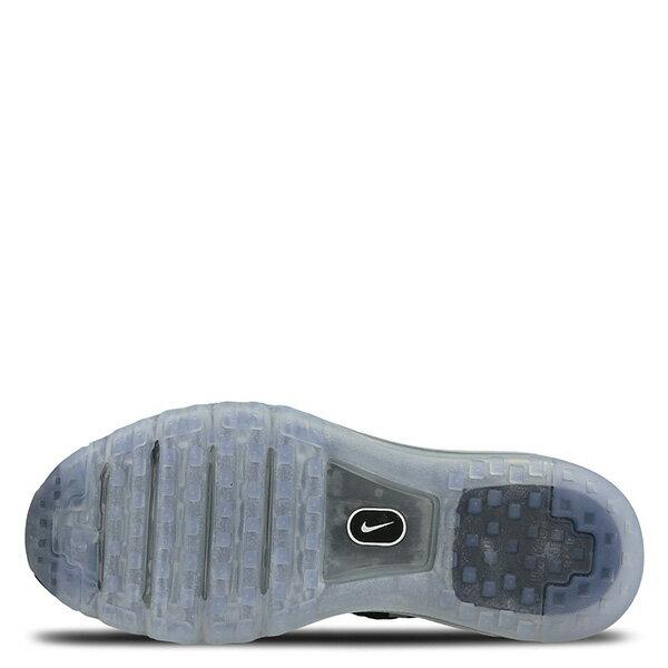 【EST S】Nike Air Max 2016 Bg 807236-001 全氣墊 慢跑鞋 大童鞋 G1012 5