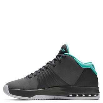 【EST S】NIKE AIR JORDAN 5 AM 807546-006 麂皮 訓練 籃球鞋 男鞋 灰 G0623