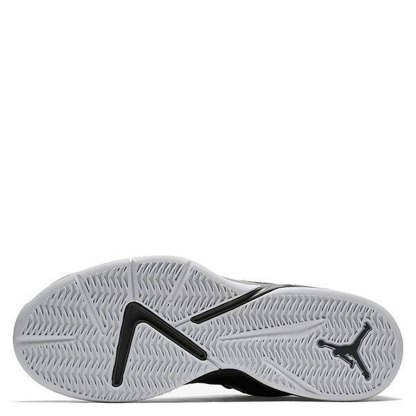 【EST S】Nike Air Jordan 5 Am 807546-006 麂皮 訓練 籃球鞋 男鞋 灰 G1011 4