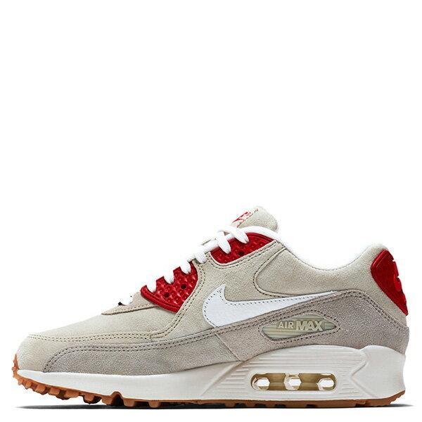 【EST S】Nike Air Max 90 Hyp Qs 813150-200 城市 紐約 慢跑鞋 女鞋 G1011 0
