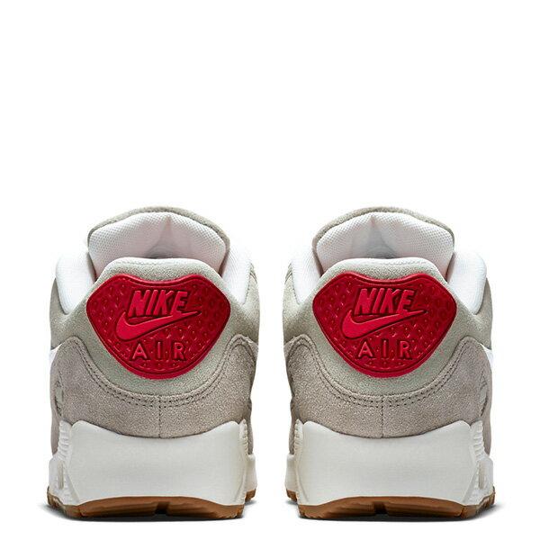 【EST S】Nike Air Max 90 Hyp Qs 813150-200 城市 紐約 慢跑鞋 女鞋 G1011 3