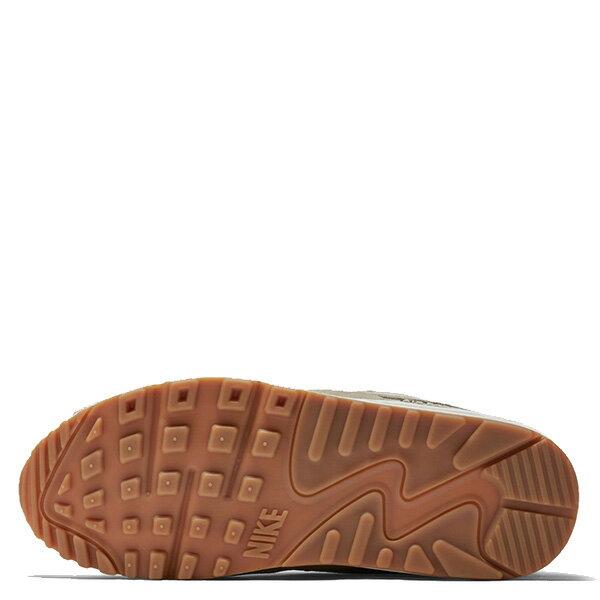 【EST S】Nike Air Max 90 Hyp Qs 813150-200 城市 紐約 慢跑鞋 女鞋 G1011 4