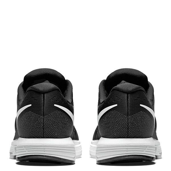 【EST S】Nike Air Zoom Vomero 11 818099-001 無縫線 飛線 慢跑鞋 男鞋 黑 G1011 3