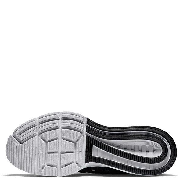 【EST S】Nike Air Zoom Vomero 11 818099-001 無縫線 飛線 慢跑鞋 男鞋 黑 G1011 4