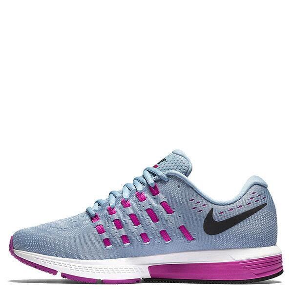 【EST S】Nike Air Zoom Vomero 11 818100-405 無縫線 飛線 慢跑鞋 女鞋 灰 G1011 0