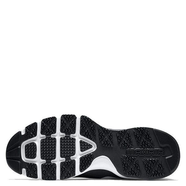 【EST S】Nike Air Max Full Ride Tr 819004-001 氣墊 訓練 慢跑鞋 男鞋 黑 G1011 4
