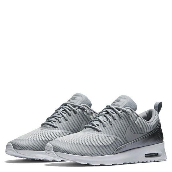 【EST S】Nike Air Max Thea Txt 819639-003 無縫線 訓練 慢跑鞋 女鞋 G1011 1