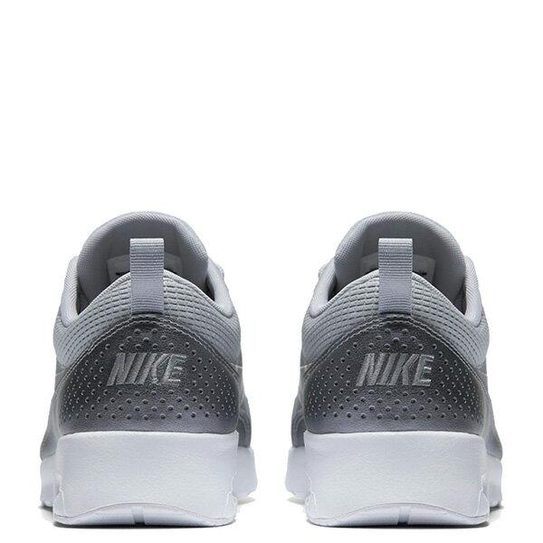 【EST S】Nike Air Max Thea Txt 819639-003 無縫線 訓練 慢跑鞋 女鞋 G1011 3