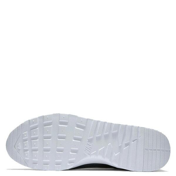 【EST S】Nike Air Max Thea Txt 819639-003 無縫線 訓練 慢跑鞋 女鞋 G1011 4