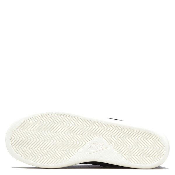 【EST S】Nike Essential Suede Sb 819811-001 麂皮 洞洞 休閒 滑板鞋 男鞋 黑 G1011 4