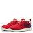 【EST S】Nike Roshe One Retro 819881-641 麂皮 帆布 輕量 慢跑鞋 男女鞋 紅 G1011 1