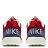 【EST S】Nike Roshe One Retro 819881-641 麂皮 帆布 輕量 慢跑鞋 男女鞋 紅 G1011 3