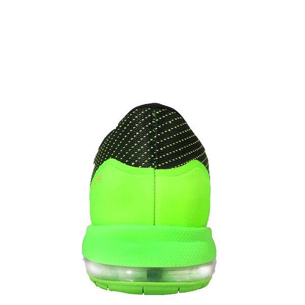 【EST S】Nike Air Max Typha 820198-013 編織 訓練 慢跑鞋 男鞋 綠 G1011 3