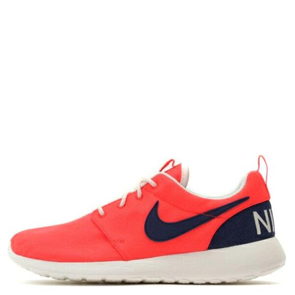 【EST S】Nike Roshe One Petro 820200-641 慢跑鞋 女鞋 紅 G1011 0