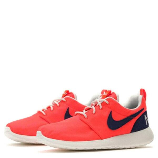 【EST S】Nike Roshe One Petro 820200-641 慢跑鞋 女鞋 紅 G1011 1