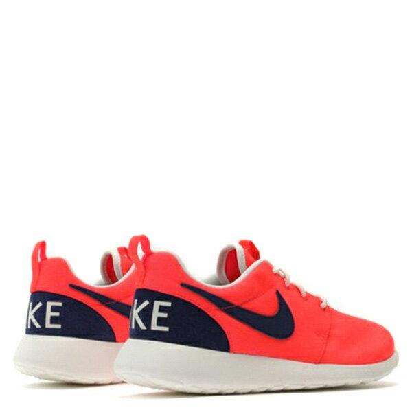 【EST S】Nike Roshe One Petro 820200-641 慢跑鞋 女鞋 紅 G1011 3