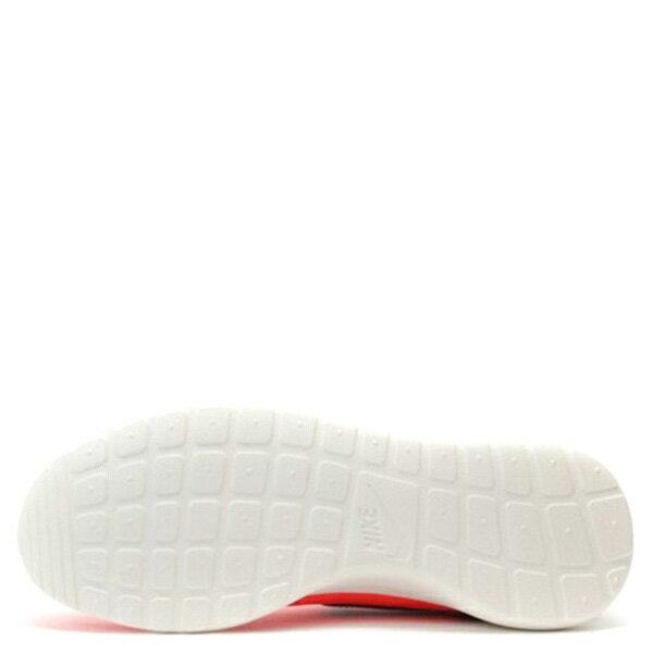 【EST S】Nike Roshe One Petro 820200-641 慢跑鞋 女鞋 紅 G1011 4