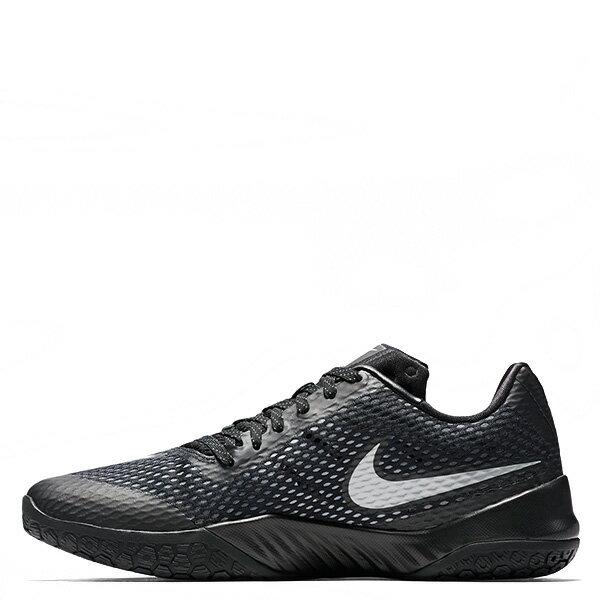 【EST S】Nike Hyperlive Ep 820284-001 反光 哈登 籃球鞋 男鞋 G1011