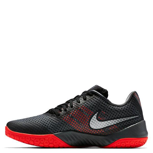 【EST S】Nike Hyperlive Ep 820284-002 哈登 耐磨 籃球鞋 男鞋 黑橘 G1011 0