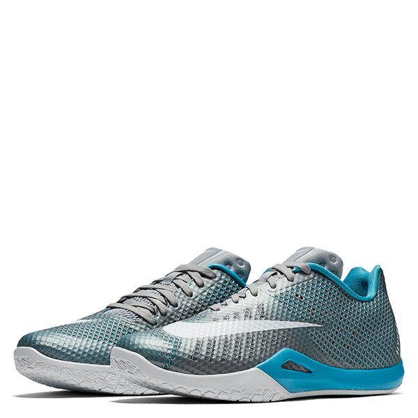 【EST S】Nike Hyperlive Ep 820284-004 哈登 耐磨 籃球鞋 男鞋 灰藍 G1011 1