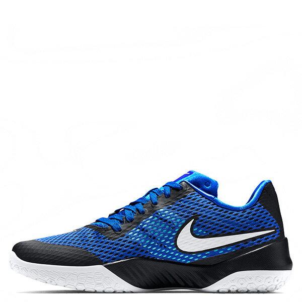 【EST S】Nike Hyperlive Ep 820284-400 反光 哈登 籃球鞋 男鞋 G1011 0