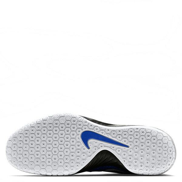 【EST S】Nike Hyperlive Ep 820284-400 反光 哈登 籃球鞋 男鞋 G1011 4