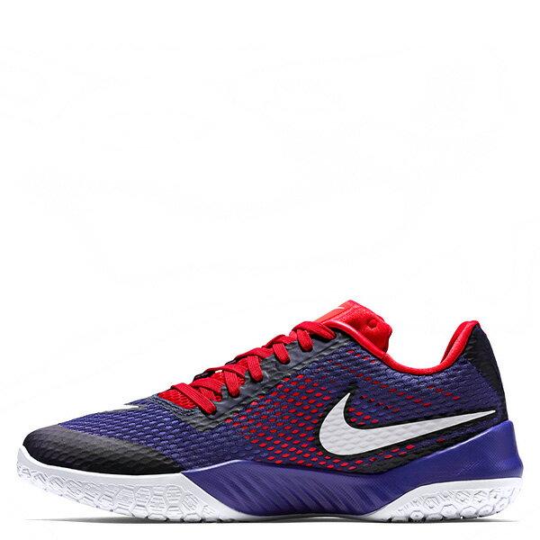 【EST S】Nike Hyperlive Ep 820284-464 反光 哈登 籃球鞋 男鞋 G1011 0