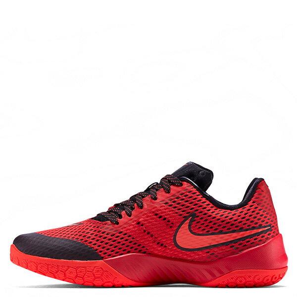 【EST S】Nike Hyperlive Ep 820284-600 反光 哈登 籃球鞋 男鞋 G1011 0