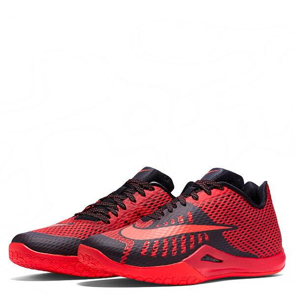 【EST S】Nike Hyperlive Ep 820284-600 反光 哈登 籃球鞋 男鞋 G1011 1