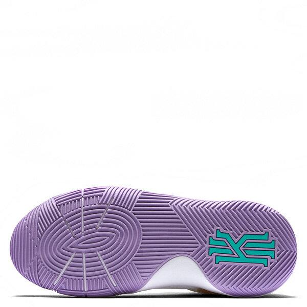 【EST S】Nike Kyrie 2 Easter Gs 826673-105 復活節 籃球鞋 大童鞋 白 G1011 4