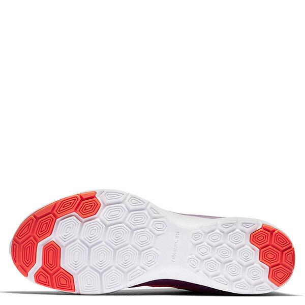 【EST S】Nike Flex Trainer 6 Print 831217-500 飛線 訓練 慢跑鞋 女鞋 G1011 4
