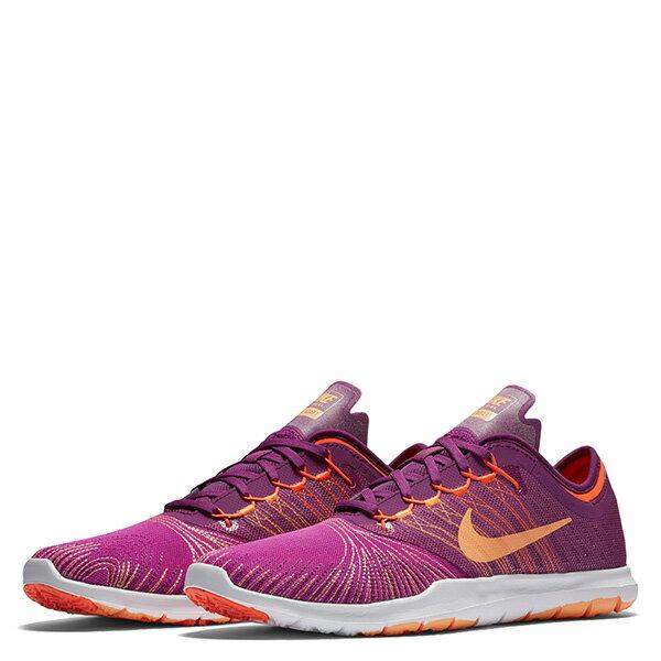 【EST S】Nike Flex Adapt Tr 831579-500 飛線 多功能 訓練鞋 女鞋 紫 G1011 1