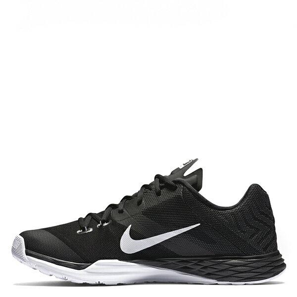 【EST S】Nike Train Prime Iron Df 832219-001 訓練慢跑鞋 黑白 G1111