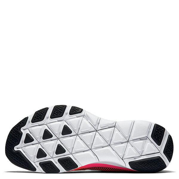 【EST S】Nike Free Train Versatility 833258-018 赤足 多功能 訓練鞋 男鞋 粉 G1011 4