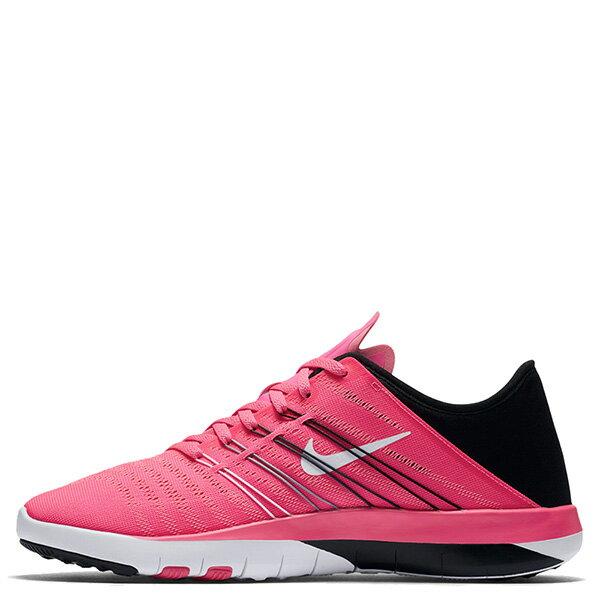 【EST S】Nike Free Tr 6 833413-600 輕量 多功能 訓練鞋 女鞋 粉 G1011 0