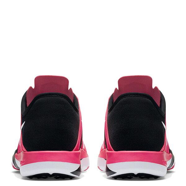 【EST S】Nike Free Tr 6 833413-600 輕量 多功能 訓練鞋 女鞋 粉 G1011 3