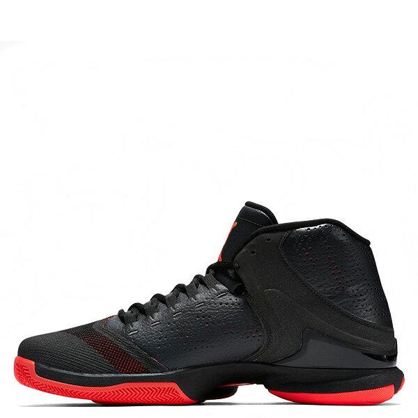 【EST S】Nike Jordan Super.Fly 4 Po Xdr 844122-002 籃球鞋 男鞋 G1011 0