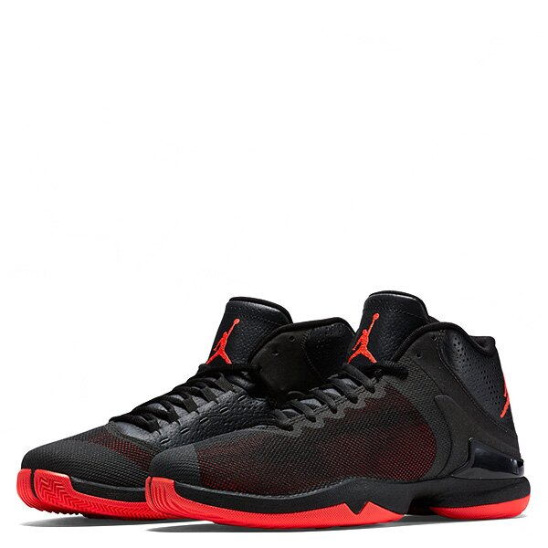 【EST S】Nike Jordan Super.Fly 4 Po Xdr 844122-002 籃球鞋 男鞋 G1011 1