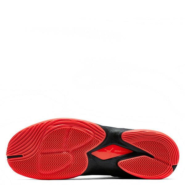 【EST S】Nike Jordan Super.Fly 4 Po Xdr 844122-002 籃球鞋 男鞋 G1011 4