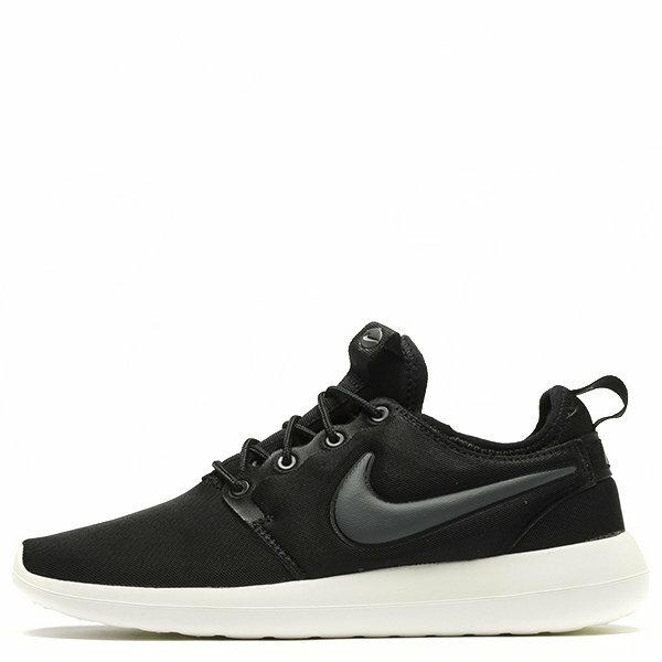 【EST S】Nike Roshe Two Rosherun II 844931-002 男女鞋 二代 黑白 G1011 0